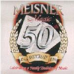 Meisner 50th Vol 1