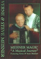 Meisner Magic DVD
