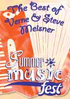 Summer Music Fest