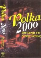 Polka 2000