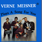 verne meisner plays a song for you cover